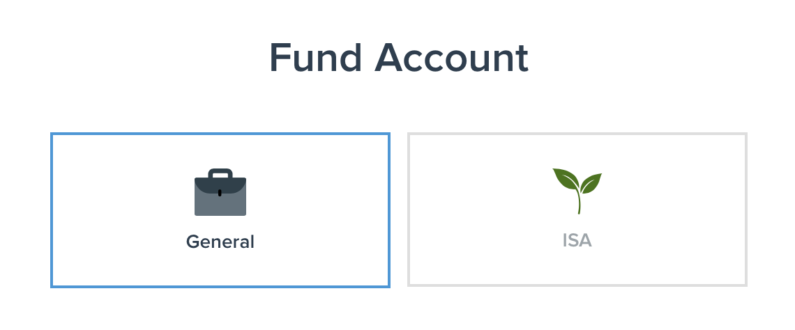 Fund_account.png